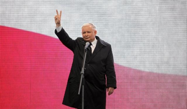 Polska ma jedne z najwyższych obciążeń podatkowych, ale PIS chce jeszcze większych podatków